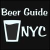 Fred Waltman - Beer Guide NYC artwork