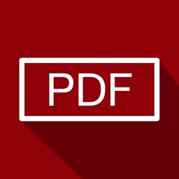 Smart PDF Editor