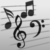 Piano Tutor for iPad - SmileyApps, LLC Cover Art