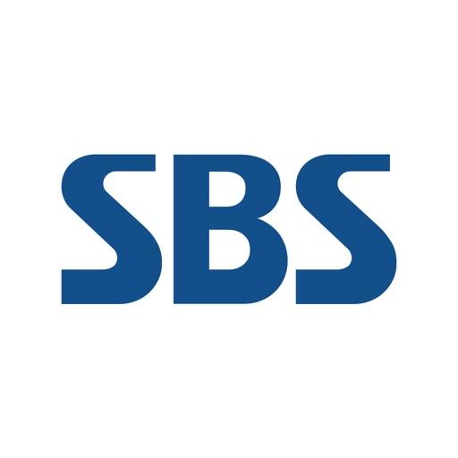 SBS - 2018 러시아월드컵