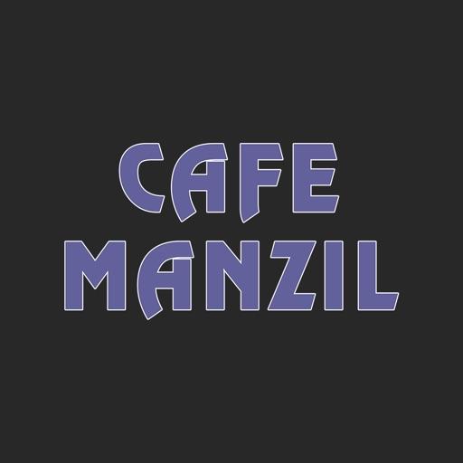 Cafe Manzil