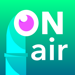 60.OnAir for Periscope