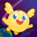 25.泡泡星球—儿童启蒙早教恐龙益智小游戏