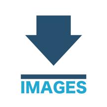 Imagebox-Clip画像検索保存アプリ
