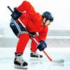 Hockey Classic 16 - Distinctive Games