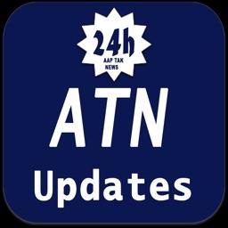 Aap Tak 24 Live Update