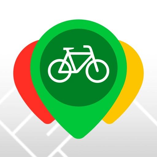 Bike Share NYC