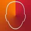 FaceStar App