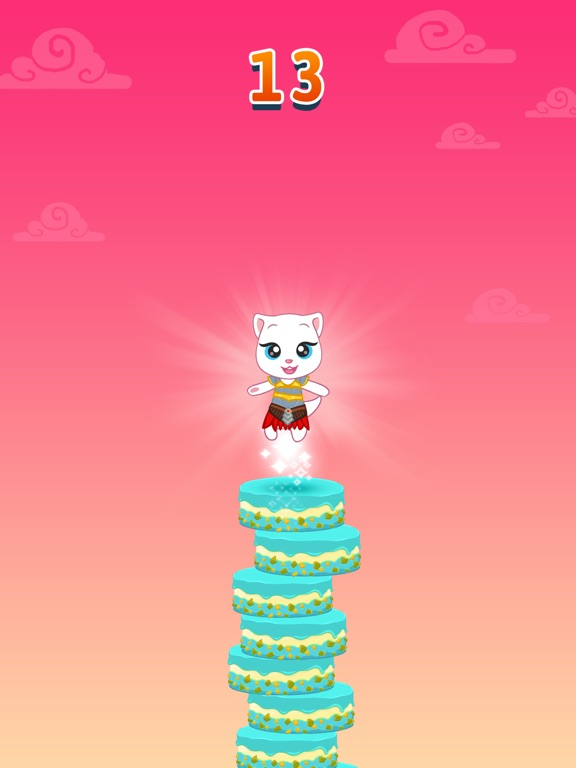 Talking Tom Cake Jump-ipad-1