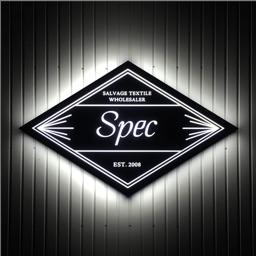 アメリカの古着やビンテージアイテムの通販なら【spec.】へ