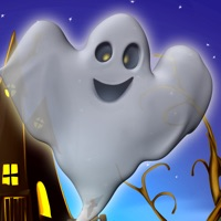 Codes for Talking Ghost Hack