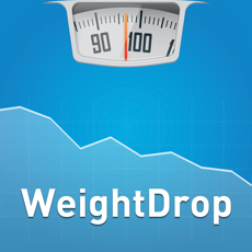 ?WeightDrop PRO