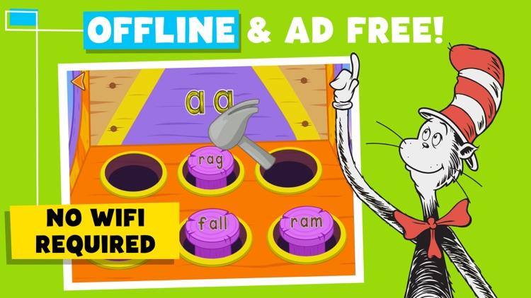 PBS KIDS Games screenshot-4
