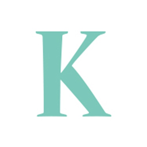 ケイスマイル公式アプリ