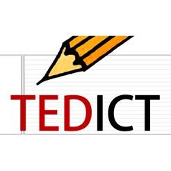 TEDICTœ