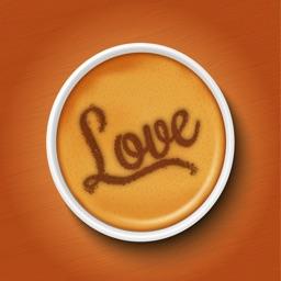 咖啡-教您怎么制作咖啡