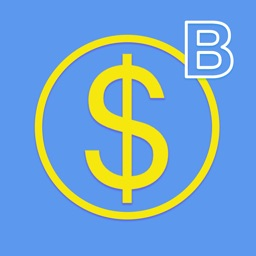 Simple Budget - Save Money