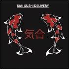 Kiai Sushi Itaim Delivery icon