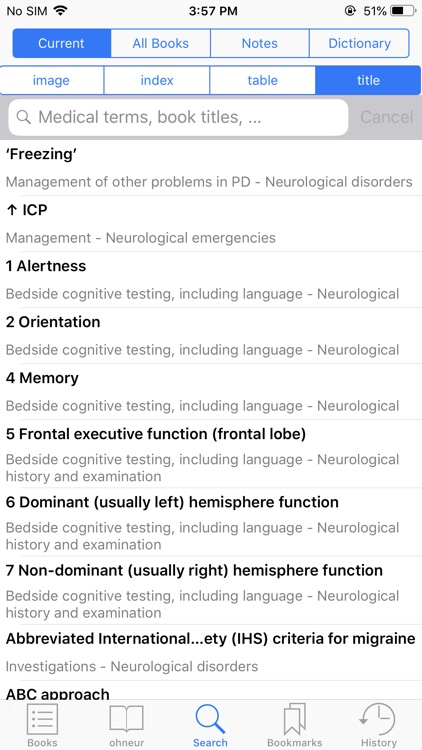 Oxf Handbook of Neurology ,2e screenshot-5