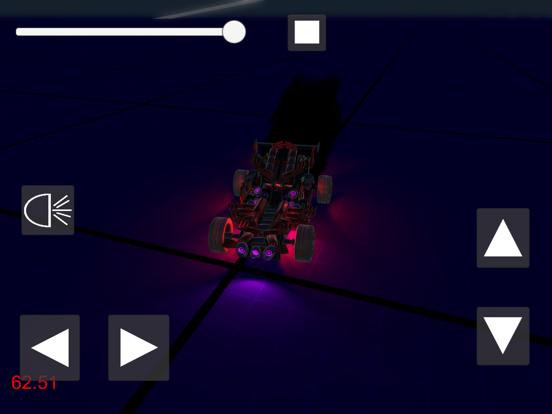 Genius Car screenshot 4
