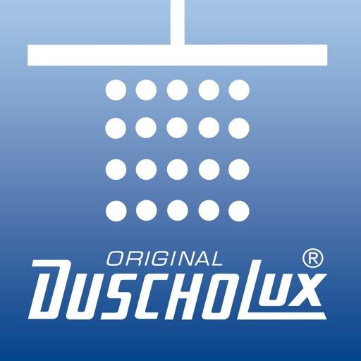 Duscholux Schweiz