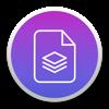 Templates for Adobe Photoshop - Templates Hero - Infinite Loop Apps