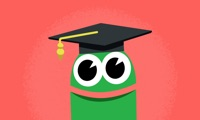 StoryBots - Learning & Fun