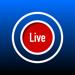 Live Pro
