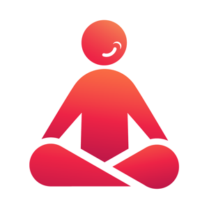 10% Happier - Mindfulness Guide app