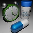 İlaç Saatim icon