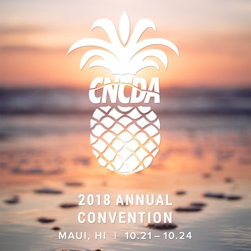 2018 CNCDA Annual Convention