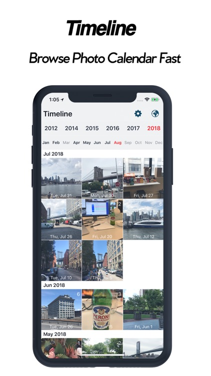 FotoMap-where photo was taken screenshot-3