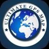 Ultimate GPS Map Navigator