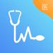 187.高血压大夫(医生版)——全国高血压医生协作平台