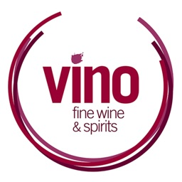 Vino Fine Wine and Spirits