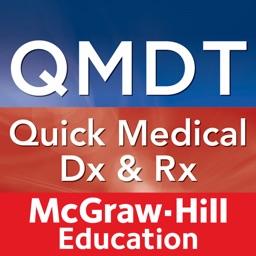 Quick Diagnosis & Treatment