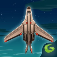 Codes for Jet Crack : Jet Fighters Hack