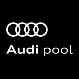 Audi pool