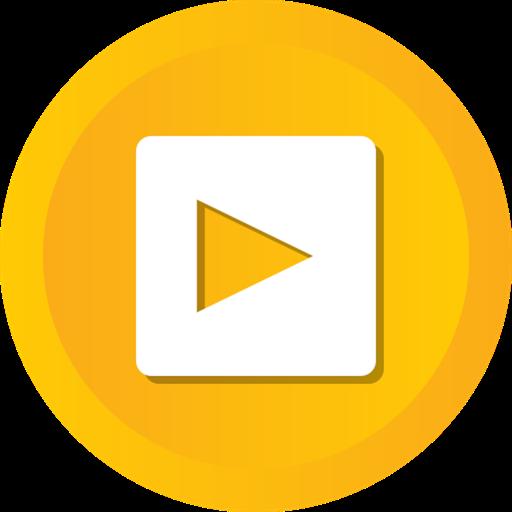 闪电视频转换器Pro