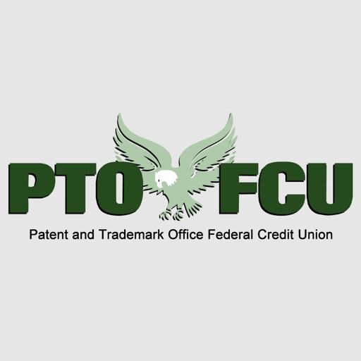 ptofcu PTOFCU by PTO FCU