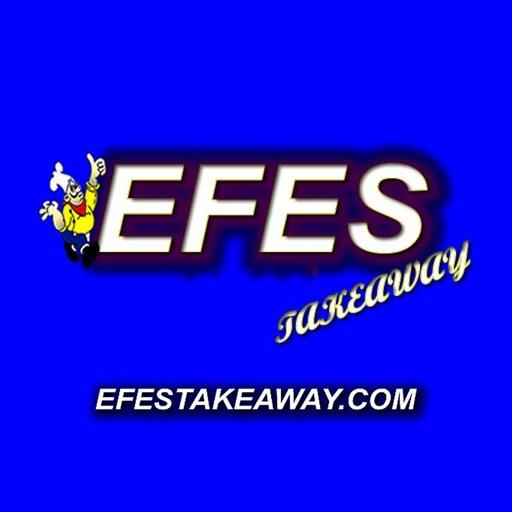 Efes Takeaway