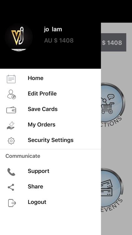 e-Pocket screenshot-3