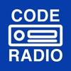 Radio Code - iPhoneアプリ