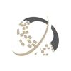 Project Analytics App