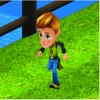 The Legendary Boy Run