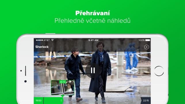 LEMO TV on the App Store