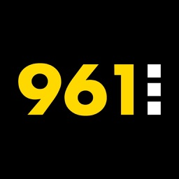 961 Nightlife