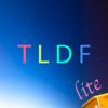 TLDFLite - TimeLapse Deflicker - Jinsheng Xu