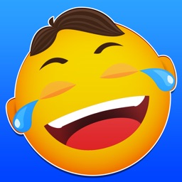 Emoji Mania New Stickers