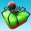 ハムバグ - 新作・人気アプリ iPad